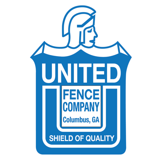 https://unitedfencecolumbusga.com/wp-content/uploads/2017/11/cropped-Shield-in-blue-copy-4.png